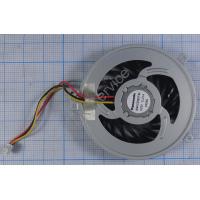 Вентилятор (кулер) для ноутбука Lenovo SL510 UDQF2ZH82FQU