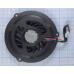 Вентилятор (кулер) для ноутбука Lenovo SL500 UDQF2ZR31DAS