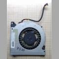 Вентилятор (кулер) для ноутбука Lenovo Y510 KDB0705HB
