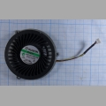 Вентилятор (кулер) для ноутбука Lenovo Y570 MG60120V1-C060-S99