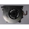 Вентилятор (кулер) для ноутбука MSI U100 DFS451305M10T