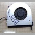 Вентилятор (кулер) для ноутбука RoverBook Navigator B515 28G255100-10 HP551005H-02