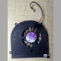 Вентилятор (кулер) для ноутбука RoverBook S621 HP551005H-06