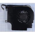 Вентилятор (кулер) для ноутбука RoverBook V550 BDB0505HC