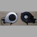Вентилятор (кулер) для ноутбука Rover Computers Voyager V751L BS5505H2B