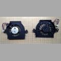Вентилятор (кулер) ноутбука Samsung N150 BA81-08423A
