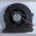 Вентилятор (кулер) ноутбука Samsung NP-P510 KDB0705HA