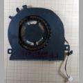 Вентилятор (кулер) для ноутбука Samsung NP270E5E BA31-00138A