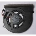 Вентилятор (кулер) ноутбука NP300V4A DFS531005MC0T