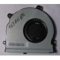 Вентилятор (кулер) ноутбука Samsung NP350E5C MF6009V1-C510-G9A