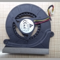 Вентилятор (кулер) для ноутбука Samsung NP-R517 BA31-00062A
