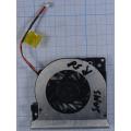 Вентилятор (кулер) для ноутбука Samsung R58 BDB05405HB