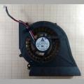 Вентилятор (кулер) для ноутбука Samsung R720 BA81-06936A