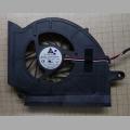 Вентилятор (кулер) для ноутбука Samsung NP-RF510 BA81-11008A