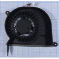 Вентилятор (кулер) ноутбука Samsung RV515 KSB0705HA