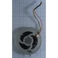 Вентилятор (кулер) для ноутбука Sony PCG-6151V UDQF2ZH91CQU