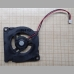 Вентилятор (кулер) для ноутбука Sony PCG-461L MCF-S4510M05P