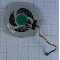 Вентилятор (кулер) для ноутбука Sony Vaio PCG-91211M AD5605HX-GD3