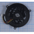 Вентилятор (кулер) для ноутбука Sony VAIO VGN-FE31HR / PCG-7R4P UDQF2PH22CF0
