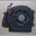 Вентилятор (кулер) для ноутбука Sony VGN-FW series UDQFRHR01CF0