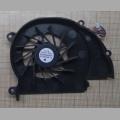 Вентилятор (кулер) для ноутбука Sony VGN-FZ series UDQFRPR62CF0