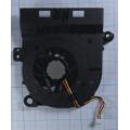 Вентилятор (кулер) для ноутбука Sony Vaio VGN-NR Series UDQFRPR63CF0
