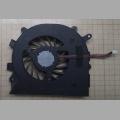 Вентилятор (кулер) для ноутбука Sony Vaio VPC-EA series UDQFRZH14CF0