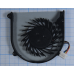 Вентилятор (кулер) для ноутбука Sony VAIO vpcyb3 series AB5605HX-Q0B