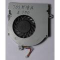 Вентилятор (кулер) для ноутбука Toshiba Satellite A300 V000120460