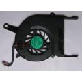 Вентилятор (кулер) для ноутбука Toshiba Satellite L30 AB7205HX-TB3