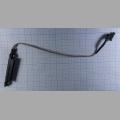 Шлейф жесткого диска для ноутбука Apple MacBook A1181 820-2289-A