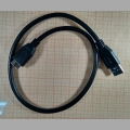 External HDD USB 3.0 Micro USB Cable