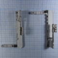 Петли для ноутбука Apple MacBook A1181 000424-С B16, B29