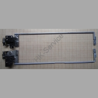 Петли матрицы для ноутбука Lenovo G50-45 ACLU2 SZS-R SZS-L AM0TH000200 AM0TH000100