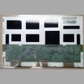 Матрица для ноутбука 10.2'' LED 30pin 1024*600 AT102TN43 матовая