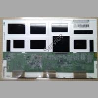 Матрица 10.2'' LAMP 30pin 1024*600 AT102TN43