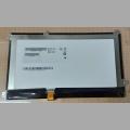 Матрица для ноутбука 10.0'' LED 19pin 1366x768 B101XAN02.0 slim глянец