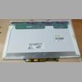 Матрица для ноутбука 15.4'' LAMP 30pin 1280 x 800 LP154W01 TL A3 с ушами