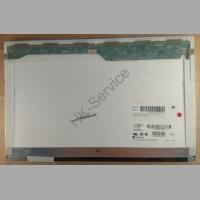 Матрица для ноутбука  15.4'' LAMP 30pin 1280 x 800 LP154WX4 TL B4