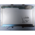 Матрица для ноутбука 15.4'' LAMP 30pin 1280 x 800 LP154WX4 TL B2 с ушами