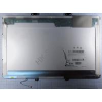 Матрица 15.4'' LAMP 30pin 1280 x 800 LP154WX4