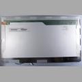 Матрица для ноутбука 16.4'' LAMP 30pin 1600x900 LQ164D1LD4A