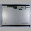 Матрица для ноутбука 13.3'' LAMP 20pin 1024*768 LTD133ECLF