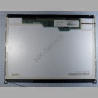 Матрица 13.3'' LAMP 20pin 1024*768 LTD133ECLF