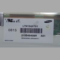 Матрица для ноутбука 15.4'' LAMP 30pin 1280 x 800 LTN154AT01