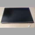 Матрица для ноутбука 08.9'' LAMP 30pin 1024*600 N089A1-L01 матовая