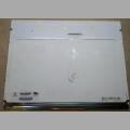 Матрица для ноутбука 15.0'' LAMP 30pin 1024x768 N150X3-L05