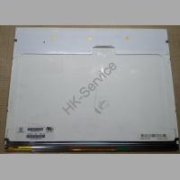 Матрица 15.0'' LAMP 30pin 1024x768 N150X3-L05