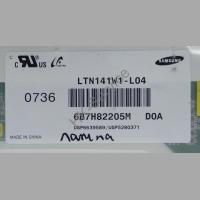 Матрица для ноутбука 14.1'' LAMP 30pin 1280x800 LTN141W1-L04