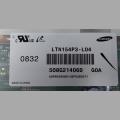 Матрица для ноутбука 15.4'' LAMP 30pin 1680x1050 LTN154P3-L04